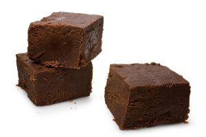 11269_peanut_butter_chocolate_fudge