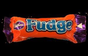 CadFudge1