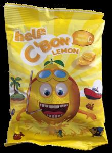 CbonLemon1