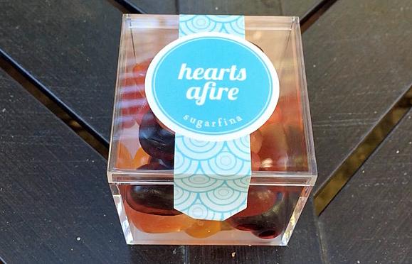 HeartsAfirefeat