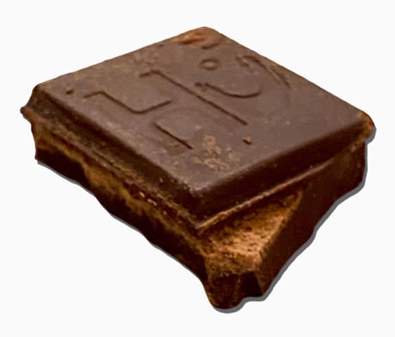 Hu Chocolate Bars: Vegan and Delicious