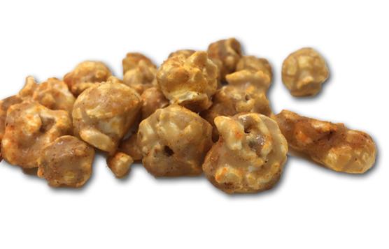 Two Haute Cowgirls Srira-Cha-Cha Popcorn