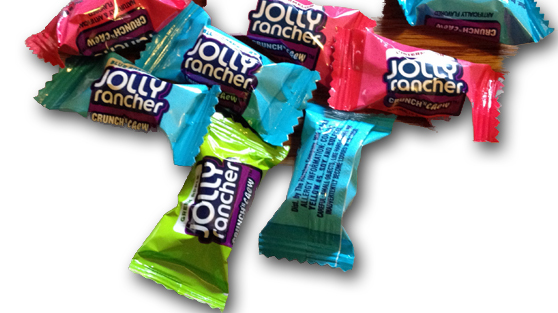how to make a cherry jolly rancher drink