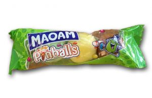 pinball1