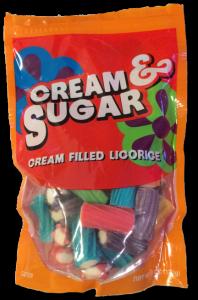 Sugar11 copy
