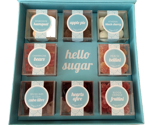 Sugar_packaging_bigboxopen2