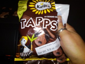 Tappsy-chocoBlur