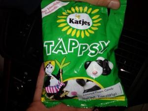Tappsy-vanilla