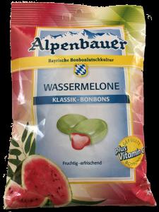 Wassermelon1