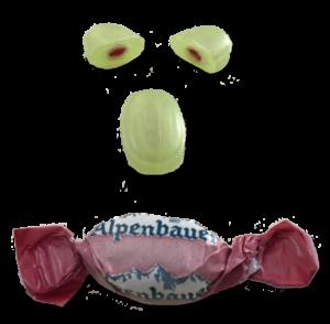 Wassermelon2