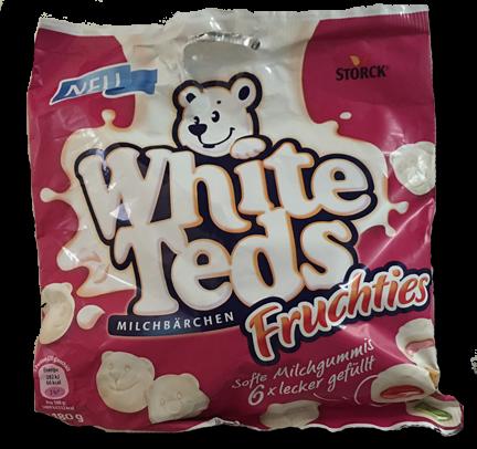 WhiteTeds1