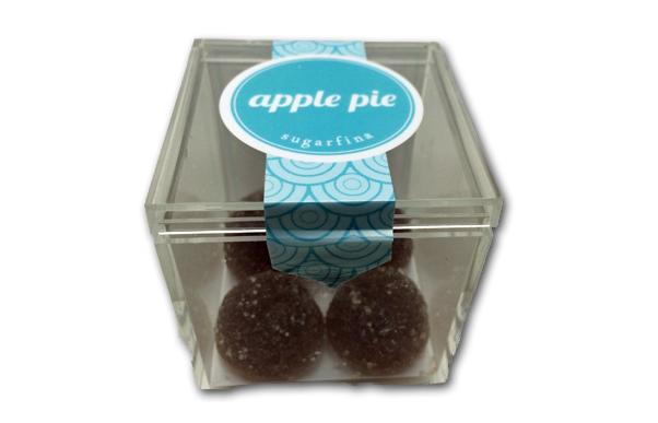 Sugarfina Apple Pie