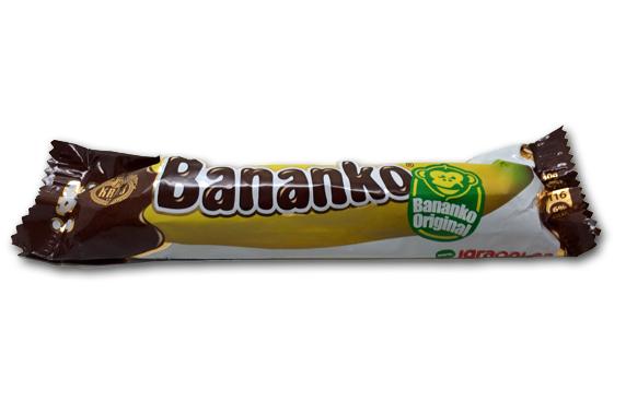 bananko-bag
