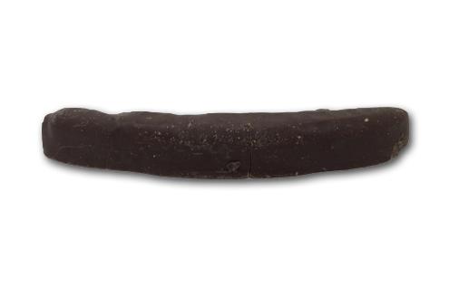 bananko-open-log