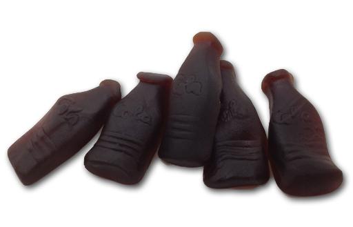 bccolarum-openfeat