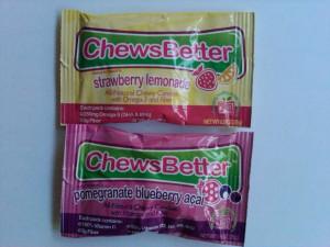 chewsbetter