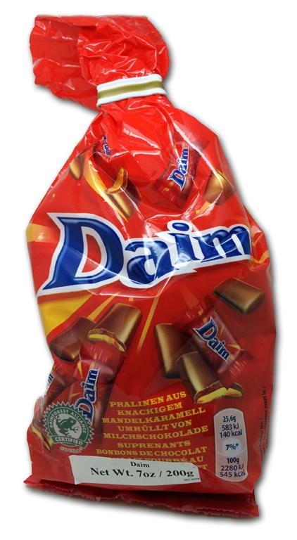 daim-bag