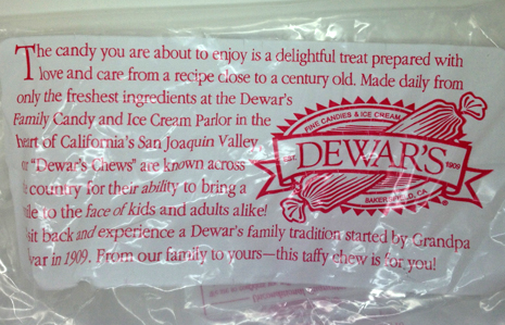 dewars-blurb