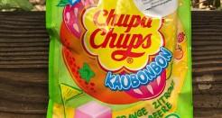Chupa Chups Kaubonbon