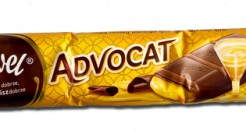 Wawel Advocat: A Chocolate Cocktail