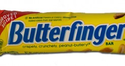 Butterfinger: Improved Recipe?