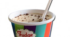 Fudge in a Cup: How Could These Not Be Good?