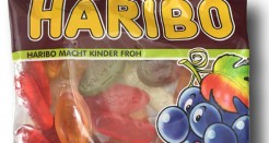 Haribo Weinland: Nothing to Toast to