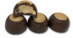 Harry London Buckeyes