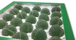 Fazer Fruit Jellies – Royal Jelly?