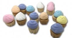 Haribo Little Fuckin' Cupcakes