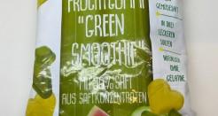 Rio D'oro Green Smoothie