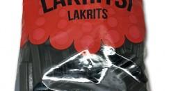 Brunberg Lakritsi