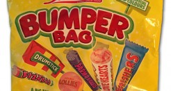 Swizzels Bumper Bag