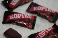 Kopiko Coffee Candy: Buzz Report