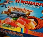2010: The Year of Mierda Candy