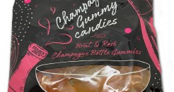 Trader Joe's Champagne Gummies