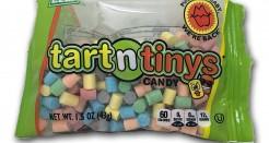 Tart n' Tinys