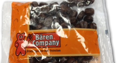 Båren Company: Coffee Gummi Bears are Buzzin