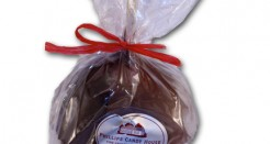 Phillips Candy House Caramel Chocolate Apple – It's A Giant
