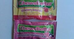 Chewsbetter, Chewsbetter, Chews Bet!  Chewwwewws!***