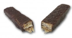 Chomp: Compounded Chocolate Flavor