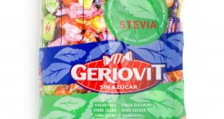 Gerio Sugar Free Candies