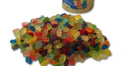 Gummy Bear Keg