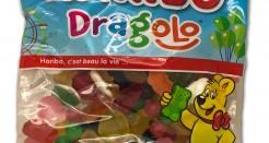 Haribo Dragolo