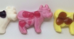 Trolli Milk Cows