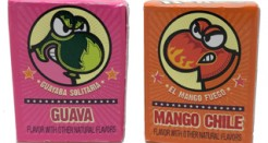 Nerds Guava & Mango Chile