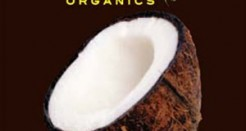 NEXT!!!  (organics) Dark Chocolate Covered Coconut Are Better Than This Review