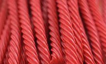 Red Vines – The Candy That Started It All…