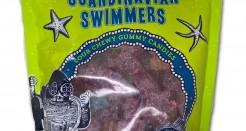 Trader Joes Super Sour Scandinavian Swimmers