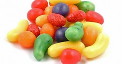 Swiss Petite Fruit – My longest running candy obsession?